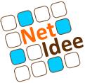 netidee_logo2